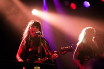 death-valley-girls-05