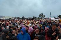 crowd-01