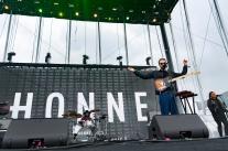 honne-03