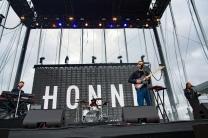 honne-06