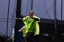 kamaiyah-rain-05