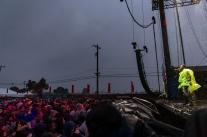 kamaiyah-rain-06