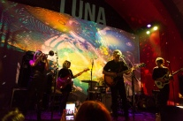 luna-chapel-08a