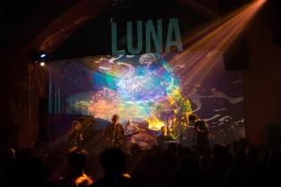 luna-chapel-21