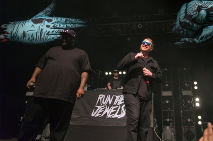 run-the-jewels-14