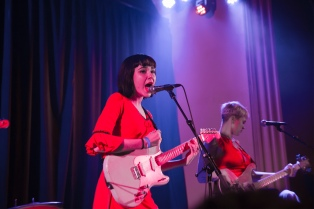 the-regrettes-03