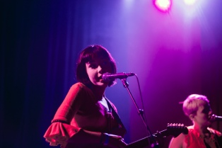 the-regrettes-06