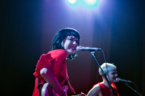 the-regrettes-08