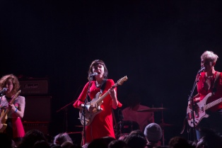 the-regrettes-20