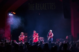 the-regrettes-22