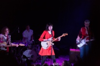 the-regrettes-26