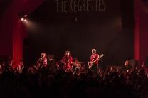 the-regrettes-31