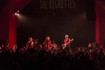 the-regrettes-31