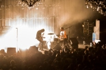 Japandroids w/ Craig Finn and the uptown controllers @ The Fillmore