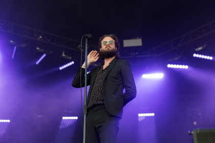 Father John Misty Monterey Pop 50