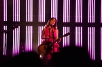 Feist @ The fillmore San Francisco
