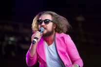 Jim James Monterey Pop 50