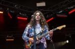 Kurt Vile at Monterey Pop 50 2017
