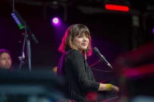 Norah Jones Monterey Pop 50