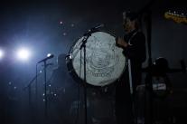 PJ-Harvey-07