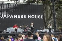 japanese-house-02