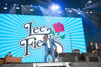 lee-fields-01