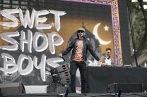 swet-shop-boys-04