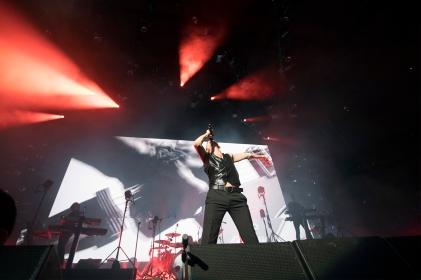 depeche-mode-09