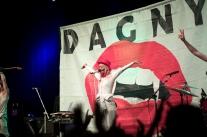 dagny-06