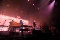 LCD-Soundsystem-09