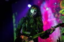 death-valley-girls-04