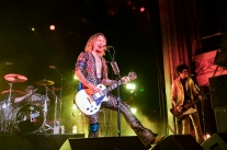 the-darkness-regency-ballroom-sf-04