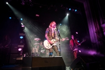 the-darkness-regency-ballroom-sf-14