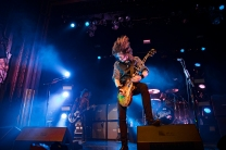 the-darkness-regency-ballroom-sf-17