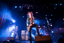 the-darkness-regency-ballroom-sf-18