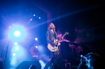 the-darkness-regency-ballroom-sf-19