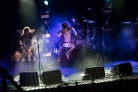 the-darkness-regency-ballroom-sf-25