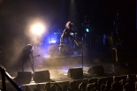 the-darkness-regency-ballroom-sf-26