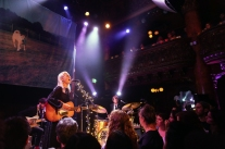phoebe-bridgers-GAMH-04
