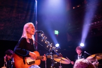 phoebe-bridgers-GAMH-05