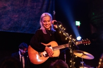 phoebe-bridgers-GAMH-06