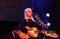 phoebe-bridgers-GAMH-07