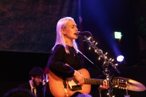 phoebe-bridgers-GAMH-08