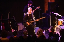 phoebe-bridgers-GAMH-09