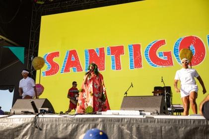 santigold-05
