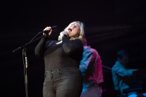 elle-king-02-edit