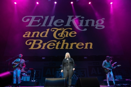 elle-king-03-edit