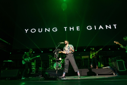 young-the-giant-06