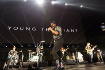 young-the-giant-07