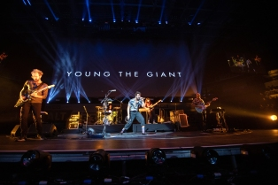 young-the-giant-08